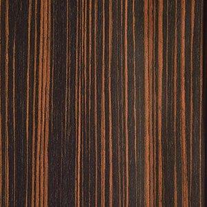 Finishes Ebony Wood