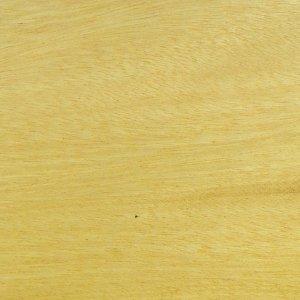 Finishes Satin Wood