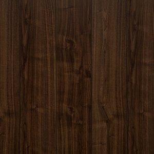 Finishes Walnut Wood