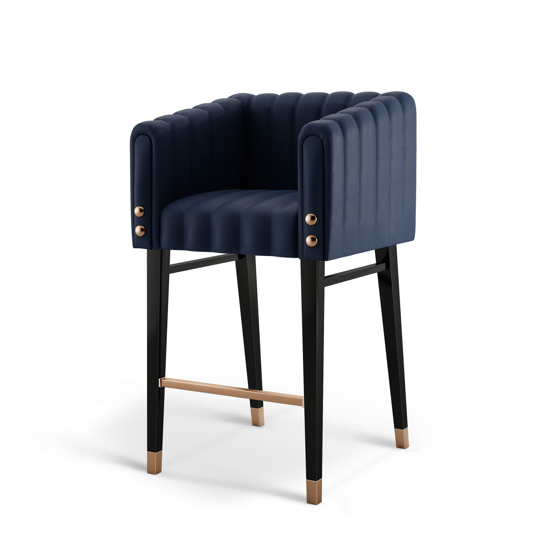 Inglewood Bar Chair