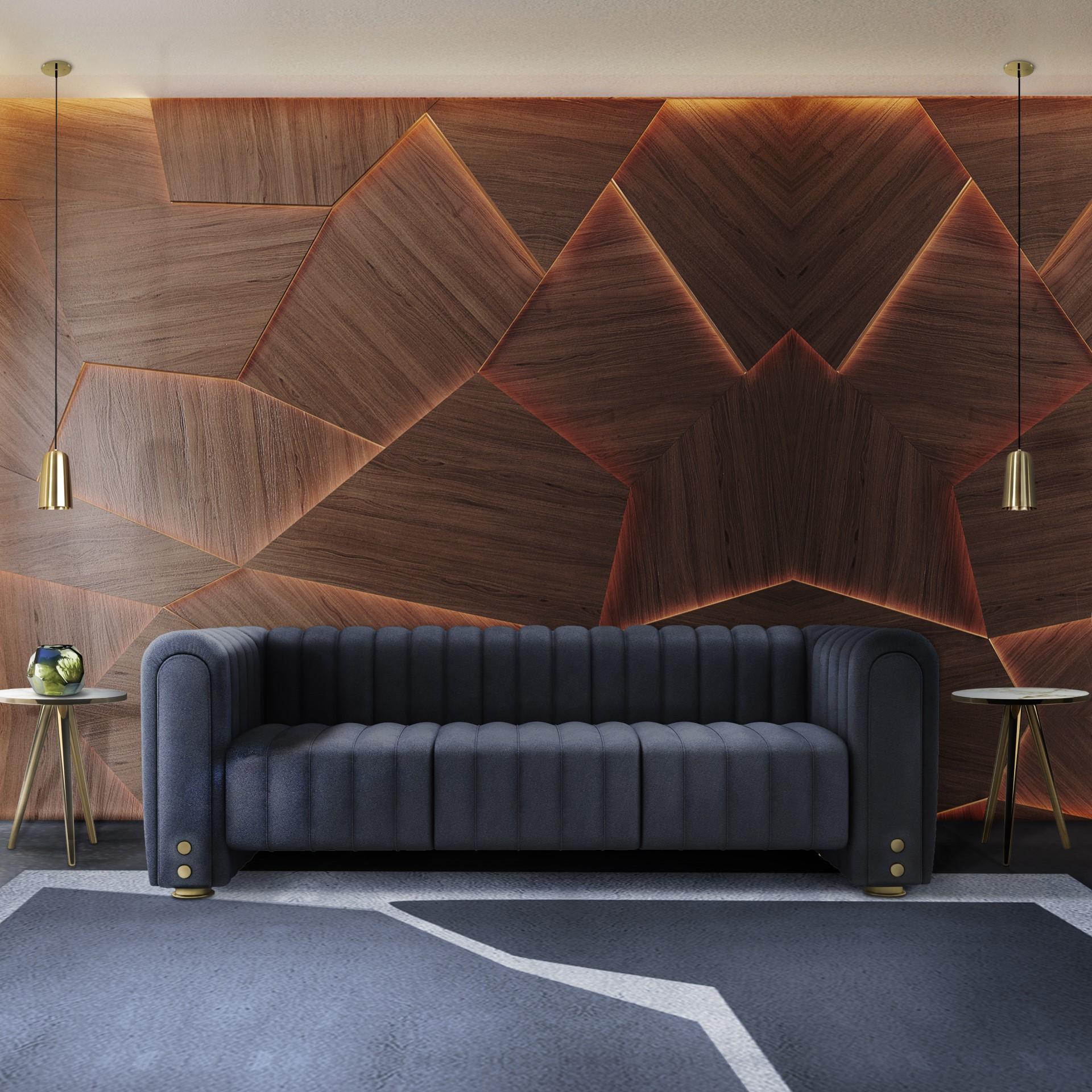 Inglewood sofa ambience