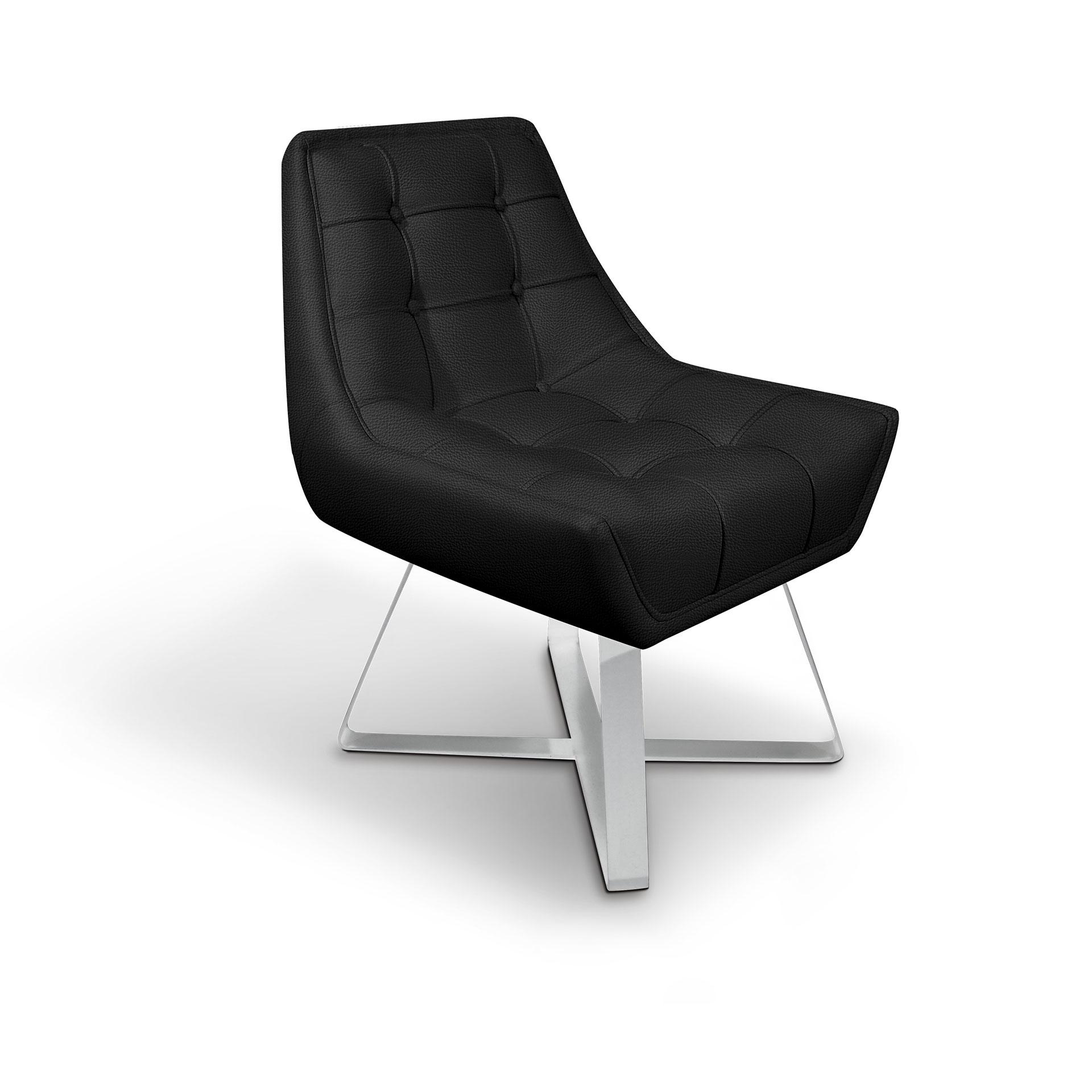 Kubrick Dining Chair