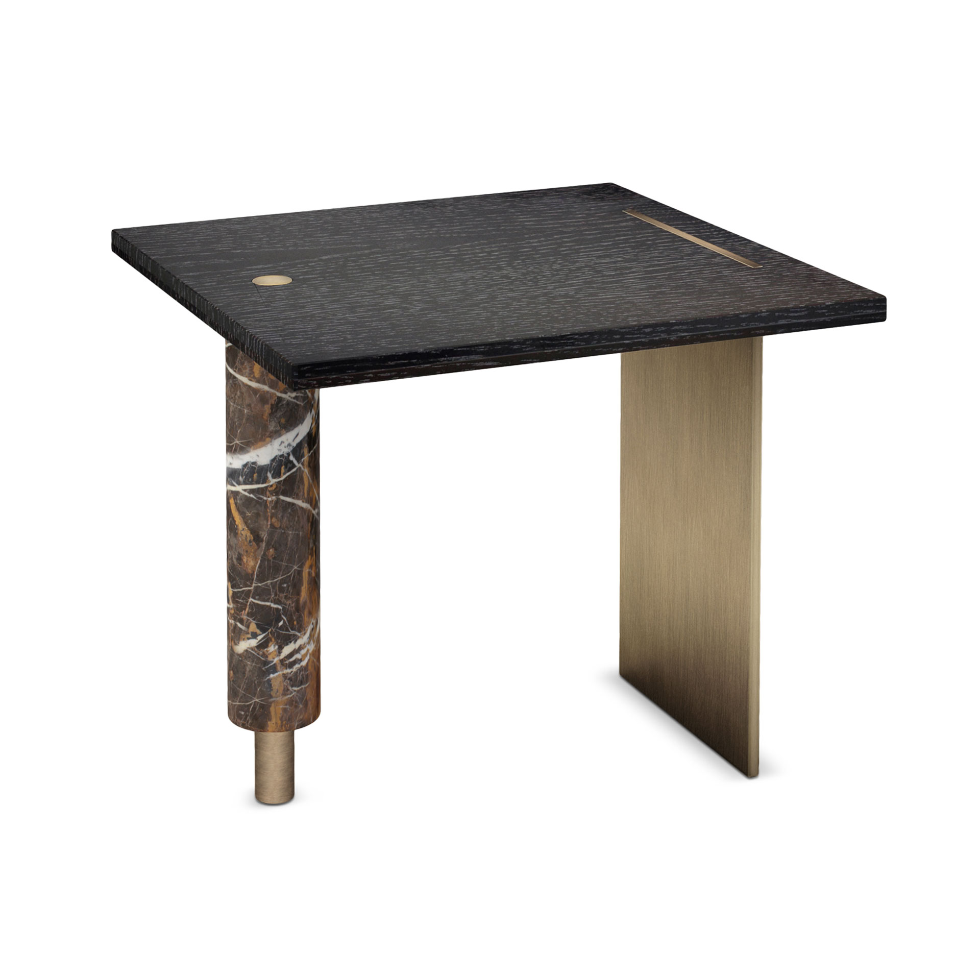Lakewood Side Table