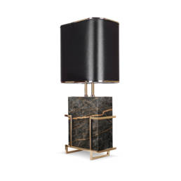 Luděk Table Lamp