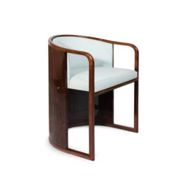 Ridge Dining Chair