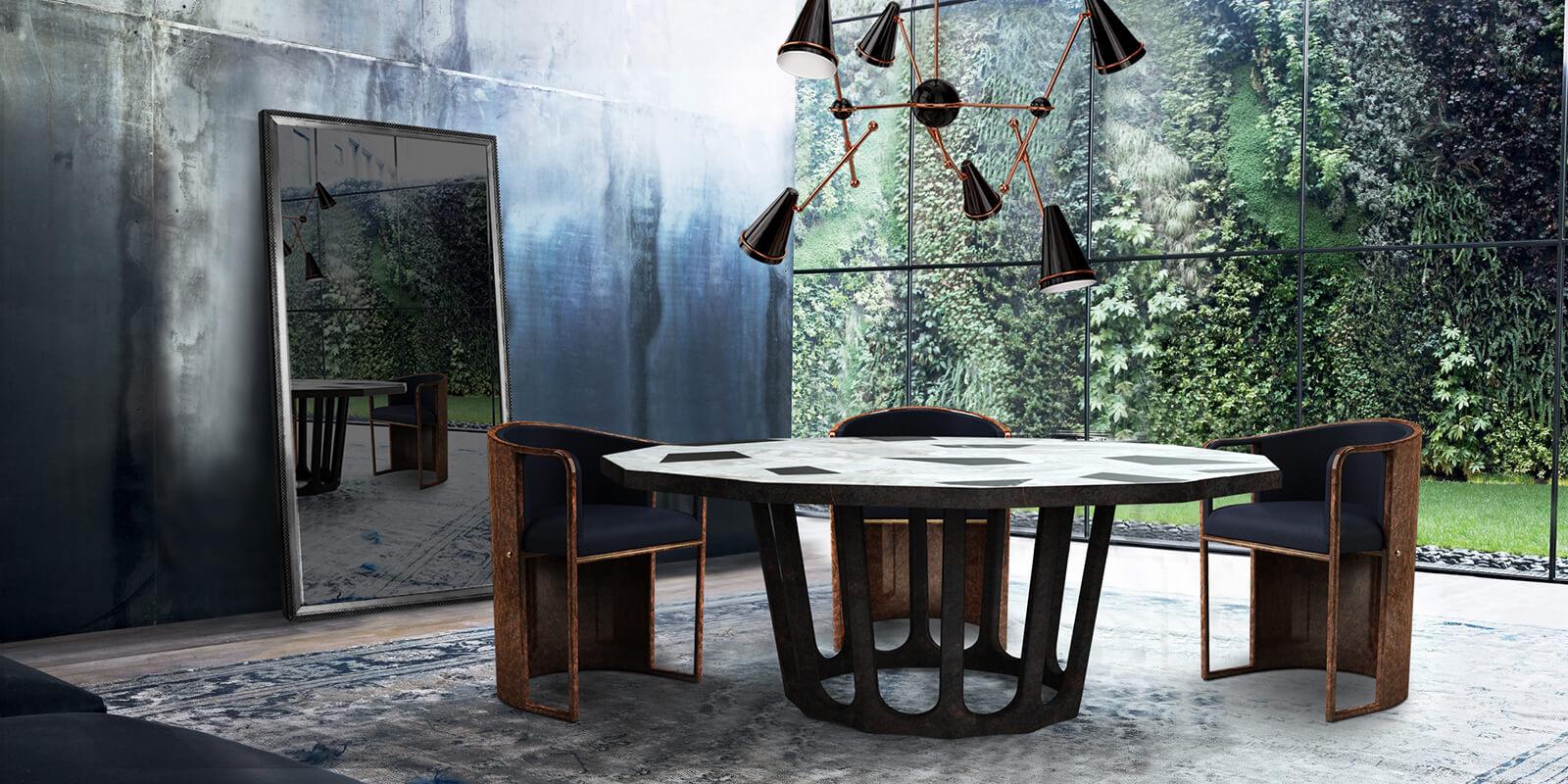 Ridge dining table 05