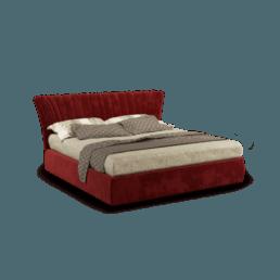 Valerie bed by Ottiu
